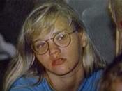 Tammy Zywicki.jpg